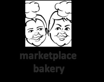 Marketplace Bakery