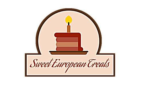 Sweet European Treats