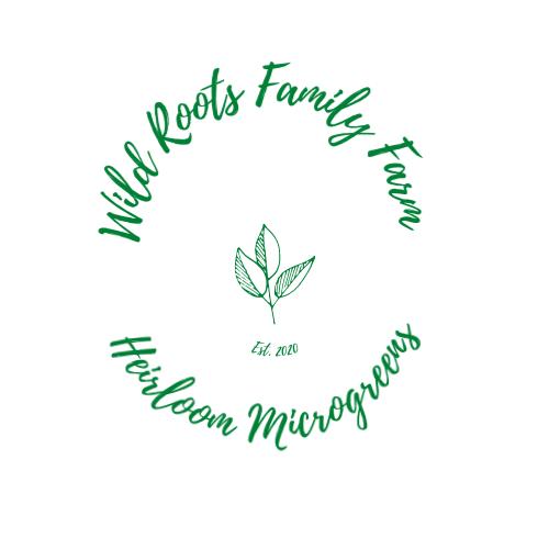 Wild Roots Family Farm