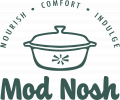 Mod Nosh LLC