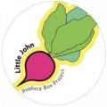 Littlejohn Produce Box
